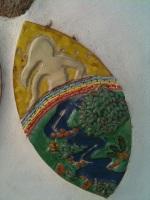 Tree of Life - Bayacas