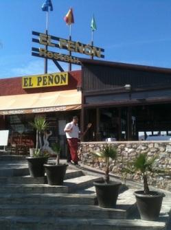 el_penon
