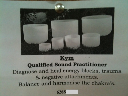 Sound_practitioner