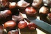 crossed-chestnuts_small