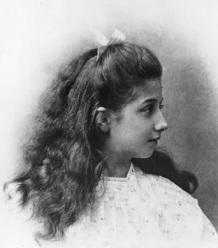 Mercedes Jellinek