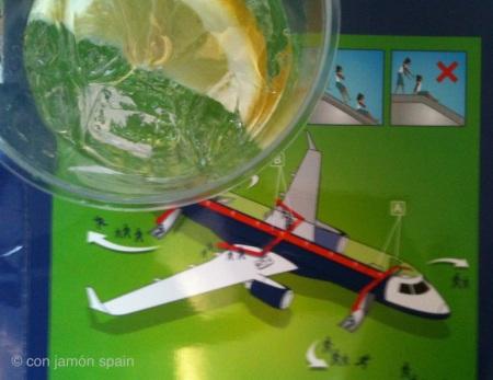 plane_safety_info