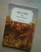 Granada and Eastern Andalucia by David Hewson (bookreview)