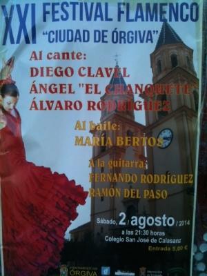 flamenco_festival