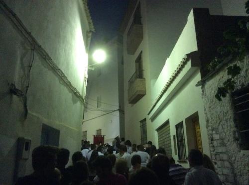 santa_filomena_street_orgiva