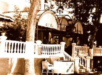 hotel_espana_1930