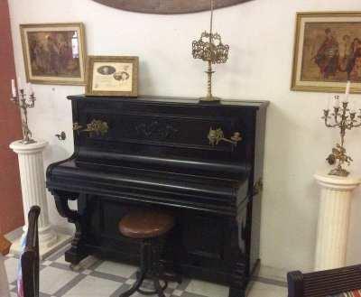 hotel_espana_piano