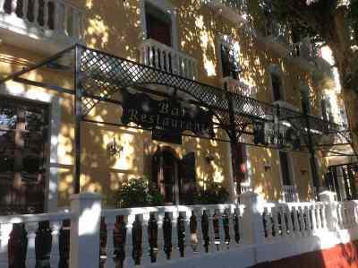hotel_espana_terrace