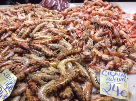 prawns_at_market