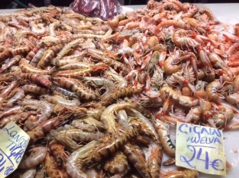 prawns_at_market