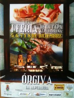 tapa_fair