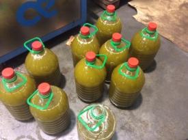 olive_oil_bottles
