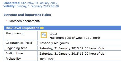 wind_speed