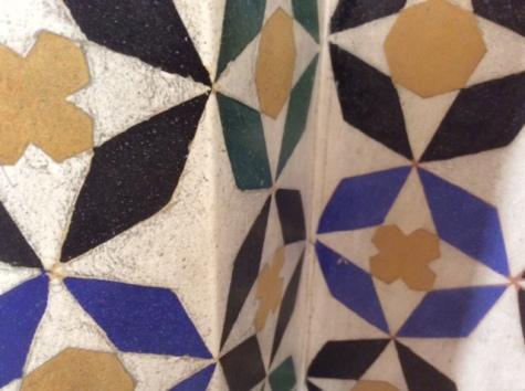 alhambra_tiles