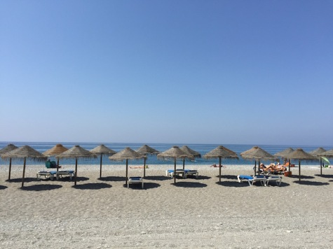 playa_granada