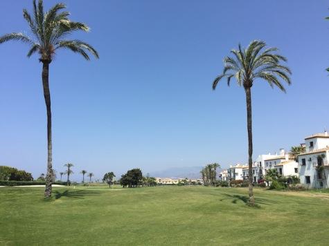playa_granada_golf