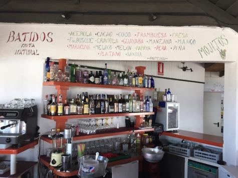playa_granada_shakes