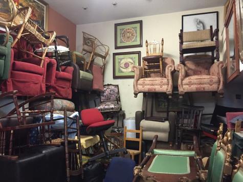 rastro_chairs