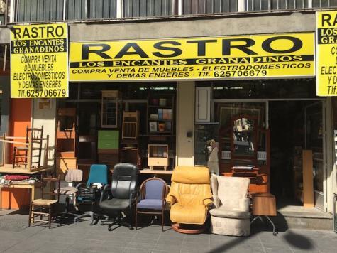 rastro_exterior