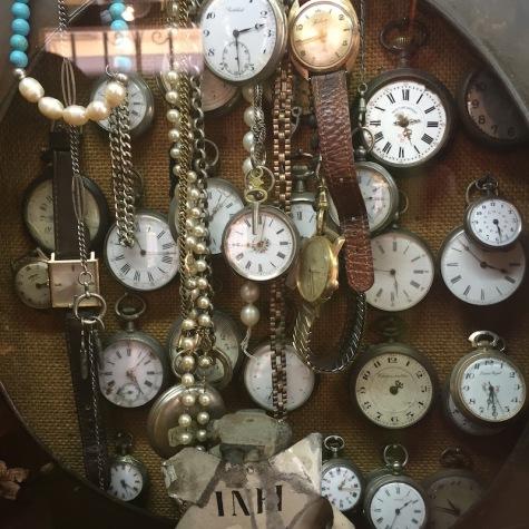 watches_malaga