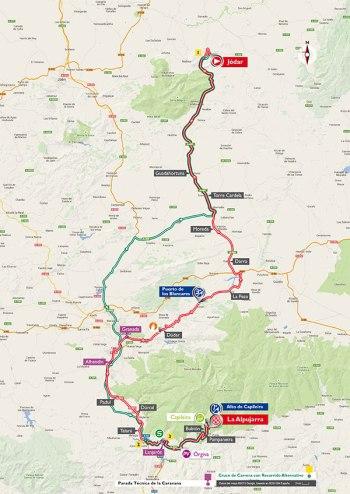 vuelta_route