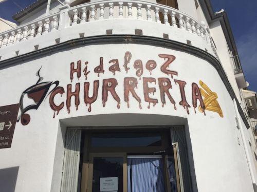 churros_orgiva