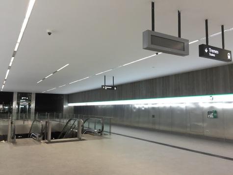 granada_metro_entrada