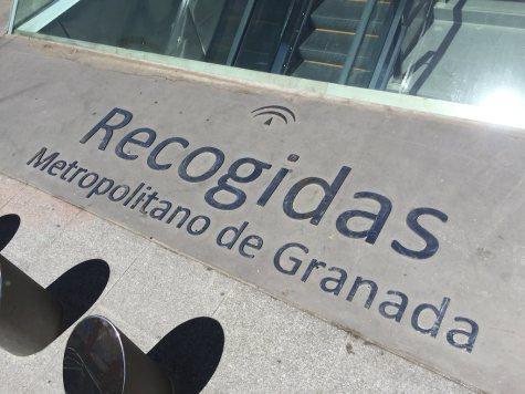 granada_metro_sign