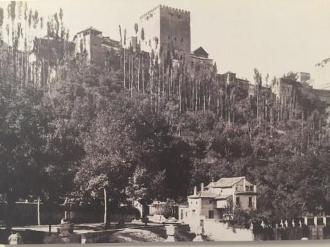 alhambra_1875