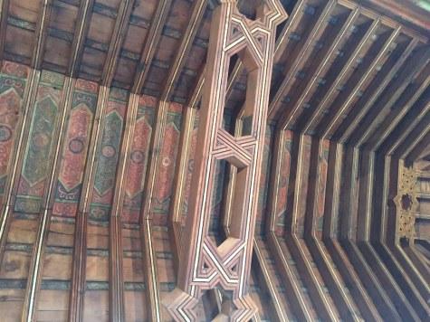 casa_horno_del_oro_ceiling