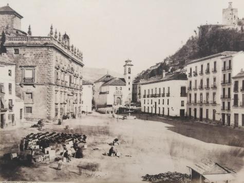 plaza_nueva_old