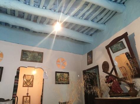 alpujarra_ceiling