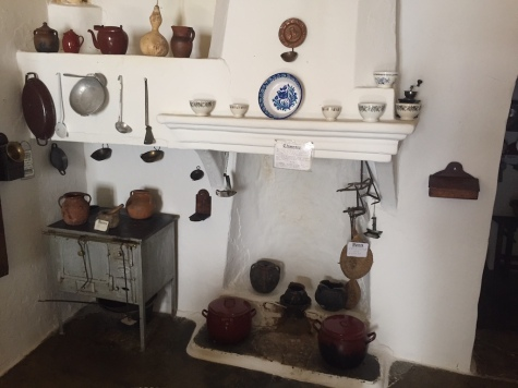 alpujarra_kitchen