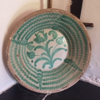moorish_bowl_jpg