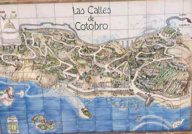 playa_cotobro_ceramic
