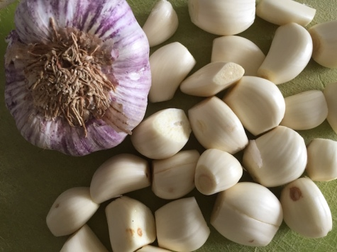 raw_garlic
