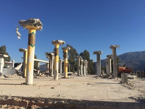 camping_columns