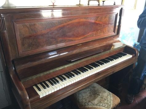 falla_piano_granada
