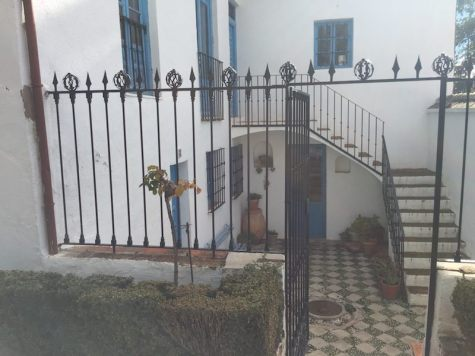 manuel_de_falla_house_entrance